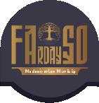 Fardayso Restaurant